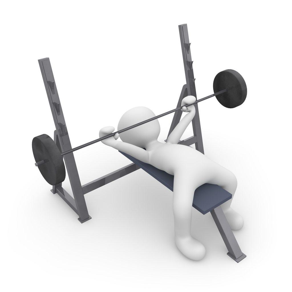 cours fitness à Merville