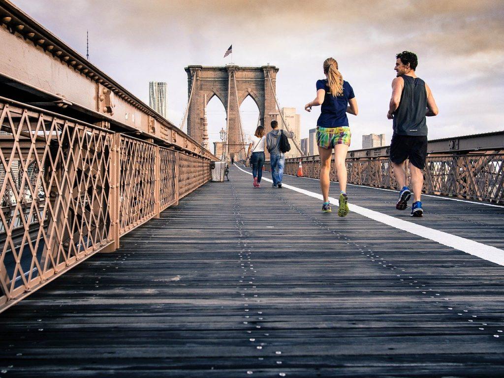cours de fitness à Grande-Synthe