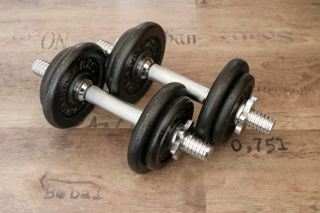 cours de fitness à Loon-Plage