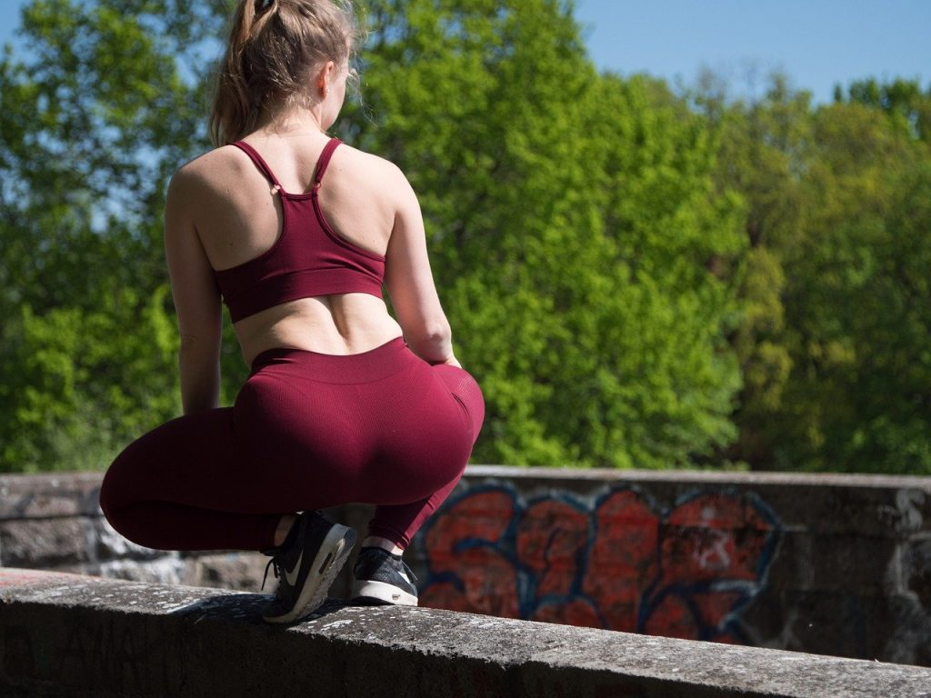 cours fitness à Bourbourg