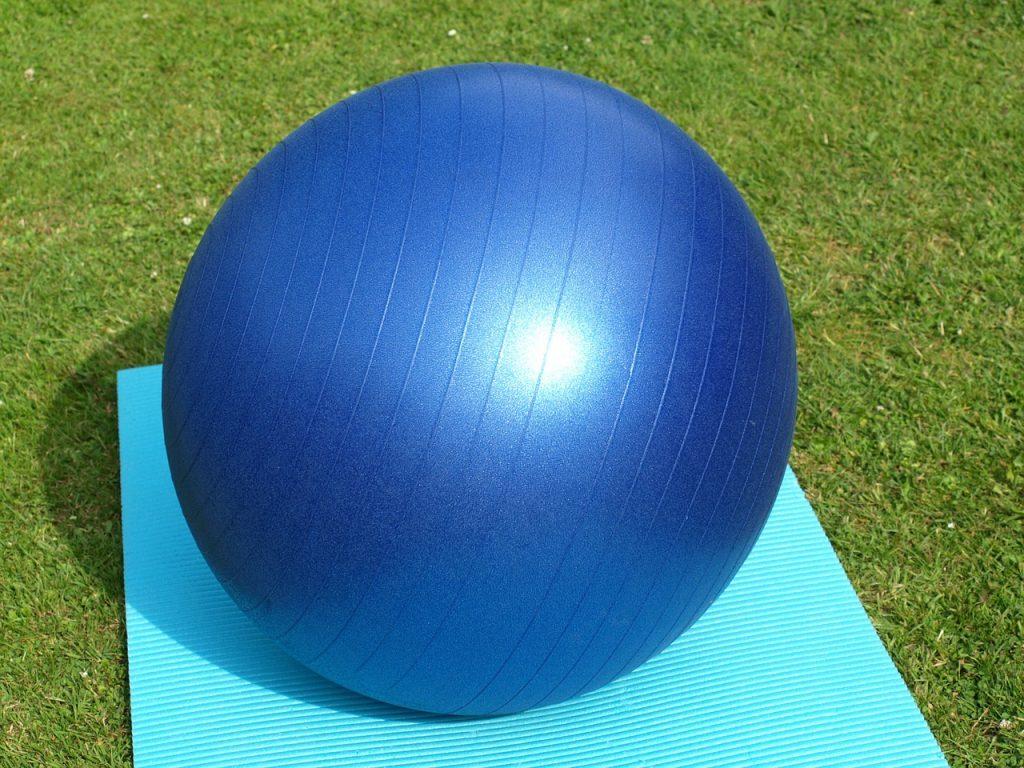 cours fitness à Senlis