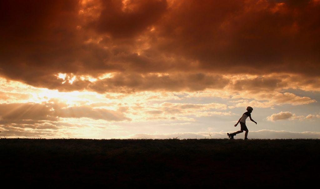 decathlon fitness à Estaires
