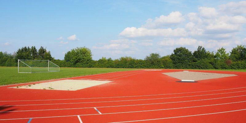 cours de sport à Calonne-Ricouart