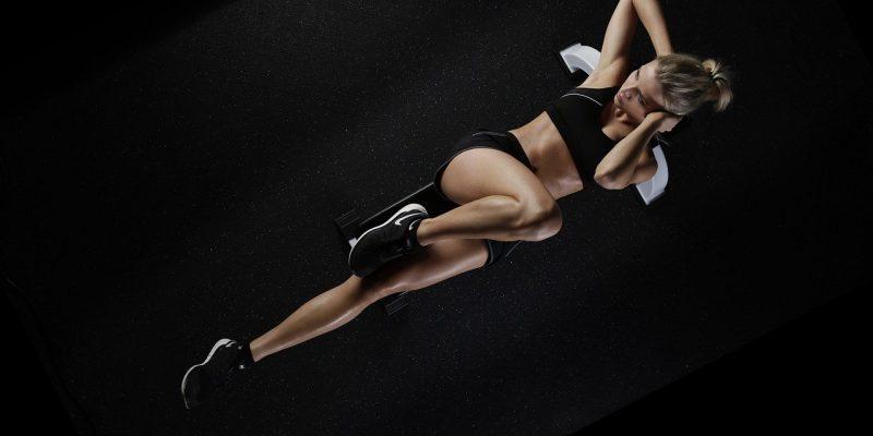 decathlon fitness à Arques